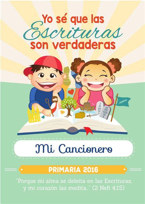 imagenes para primaria sud lindo cancionero primaria sud 2016 by mama sud issuu