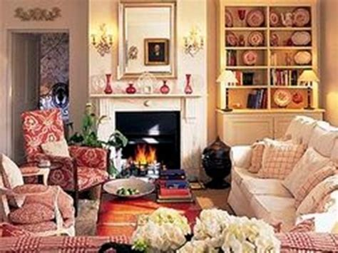 english country living room english country living room old cottage interiors
