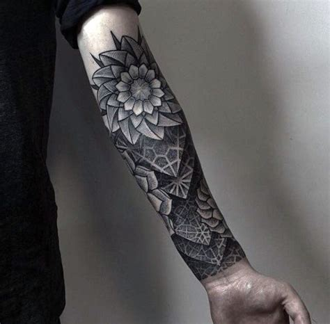 the 25 best men s forearm tattoos ideas on pinterest