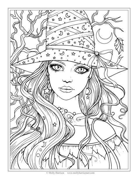 unique halloween coloring pages 25 unique halloween coloring pages ideas on pinterest