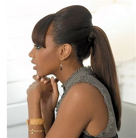 and easy hairstyles for black easy hairstyles for black