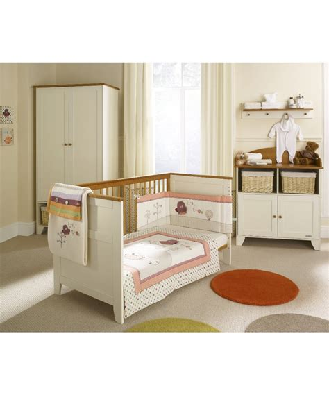 Pine Nursery Furniture Sets Pin By Bowes On Nursery