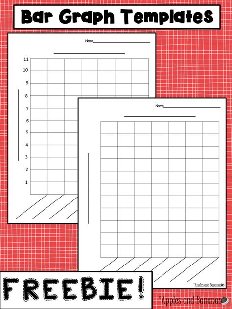 free graphs and charts templates best 25 bar graphs ideas on tally chart