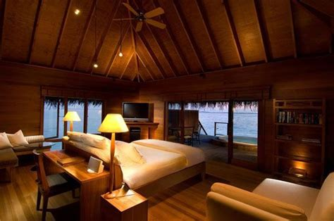dream bedroom 23 amazing bedrooms with a panoramic view of the ocean
