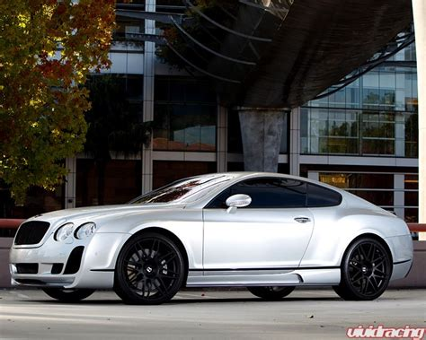 bentley vorsteiner the vorsteiner br9 bentley continental gt blend is