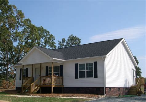 modular home modular home va mortgage modular homes