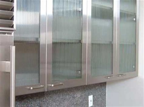 Glass Types For Cabinet Doors The Glass Cabinet Doors Advantage Cabinets Direct