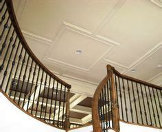 1000 images about raised ceiling on pinterest ceilings 1000 images about wainscoting paneled walls ceilings