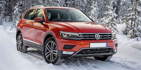 contact us volkswagen owners manual pdf 2017 2018 best cars reviews volkswagen tiguan review carwow