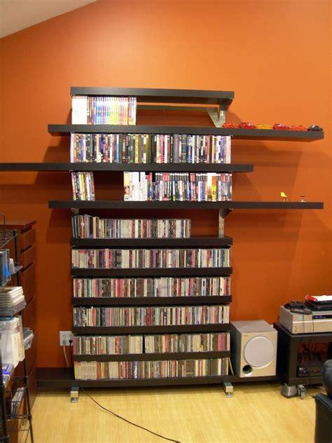 free standing bookshelves 15 ideas of free standing bookshelves