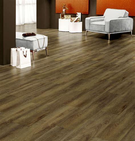 pavimento vinilico pavimento vin 237 lico id inspiration click suelos y pavimentos