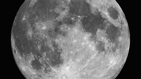 wallpaper hd 1920x1080 moon hd moon wallpaper 1080p 52dazhew gallery