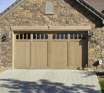 overhead door company reviews overhead door company denver comercial garage doors