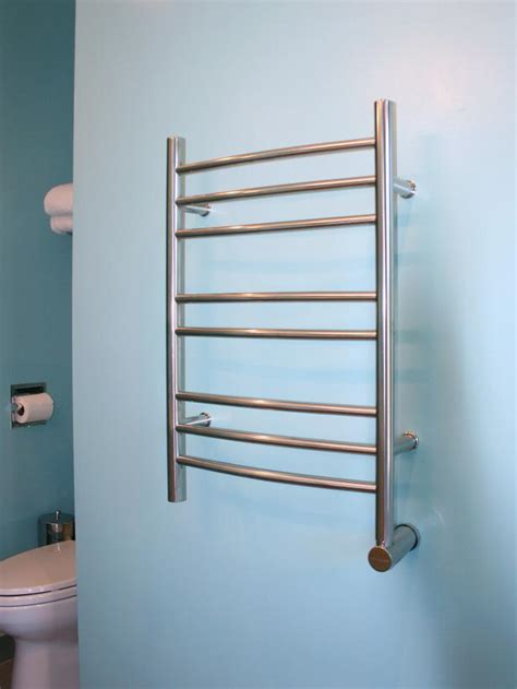 free standing towel rack the common models of the