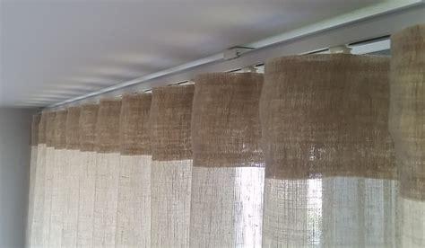 diamond valley drapes s fold curtain rods home decorations idea
