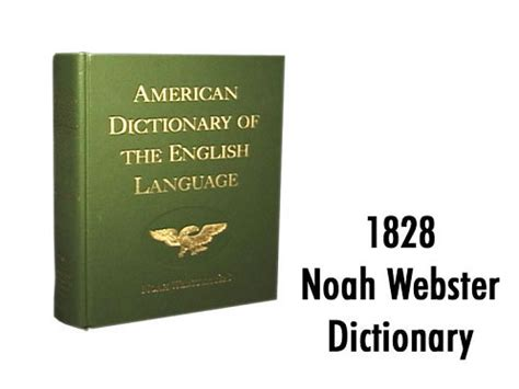 uz definition of uz by websters online dictionary home search the 1828 noah webster s dictionary of the