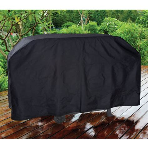 backyard grill cover backyard grill 70 quot deluxe grill cover patio furniture