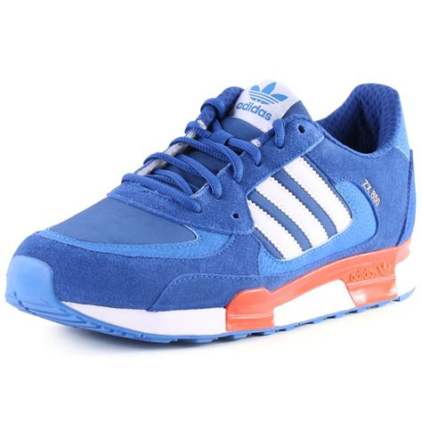 Adidas Zx 850 adidas zx 850 mens trainers