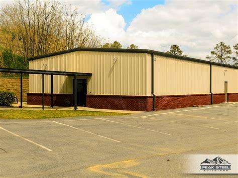 steel church buildings floor plans steel church buildings metal worship buildings custom