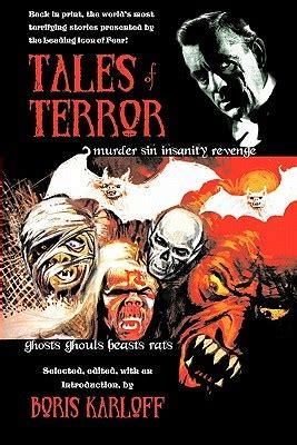 the peeling other terrifying tales ebook tales of terror the world s most terrifying stories