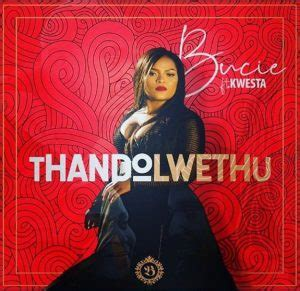 mp bucie ft kwesta thandolwethu hitnaija