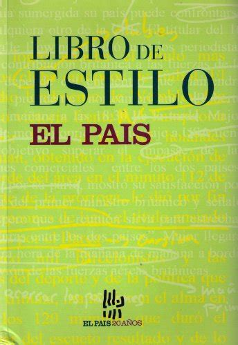 libro restos mortales spanish edition borinquenvideo on amazon com marketplace sellerratings com