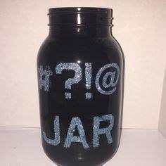 printable swear jar label 1000 images about mason jar crafts on pinterest mason