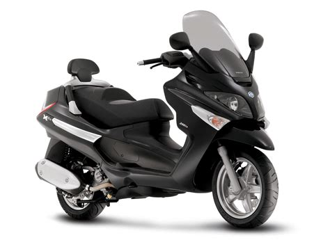 related keywords suggestions for 2007 piaggio x9 500