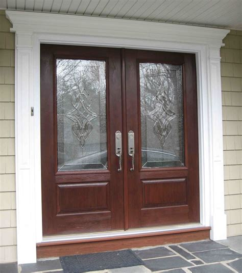 Used Exterior Doors Home Depot Exterior Doors Size Of Doors Home Depot Screen Replacement Home Depot Screen