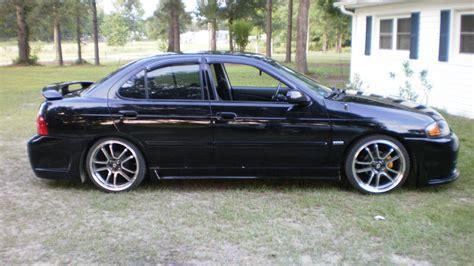 custom nissan sentra 2006 imasb 2006 nissan sentra specs photos modification info