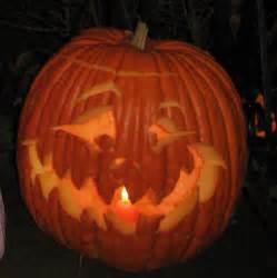 best photos of jack o lantern ideas pumpkin jack o