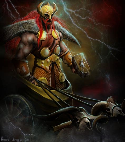 Ancient God Thor | quot vocal minority quot drives female thor to higher sales than