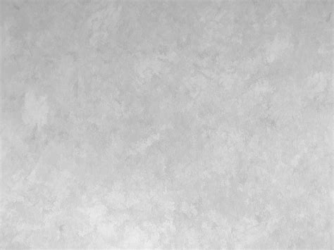 grey and white recent textured grey paint file name wallpaper jpg