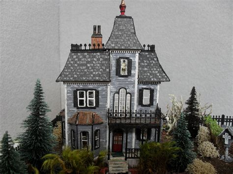 haunted doll houses pin by lisa whitted on haunted doll houses pinterest