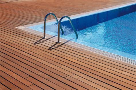 le salon piscine jardin de marseille c est bient 244 t
