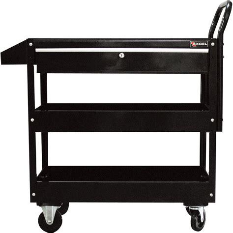 uline rolling tool cabinet uline tool cart related keywords uline tool cart long