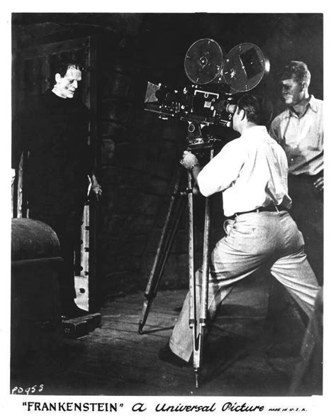 Watch Frankenstein 1931 Full Movie Best 181 Frankenstein 1931 Images On Pinterest Entertainment Theater Classic Monsters And