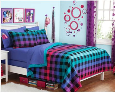 tumblr bed sets kids furniture awesome bed sets teens bed sets teens
