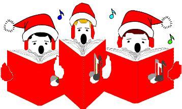 myspace christmas animted gifs funny animations christmas animated gif christmas merry
