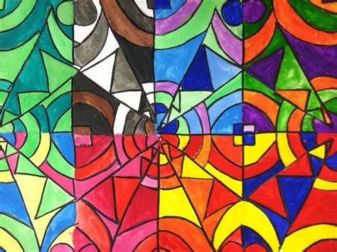 color scheme painting draws attention color schemes