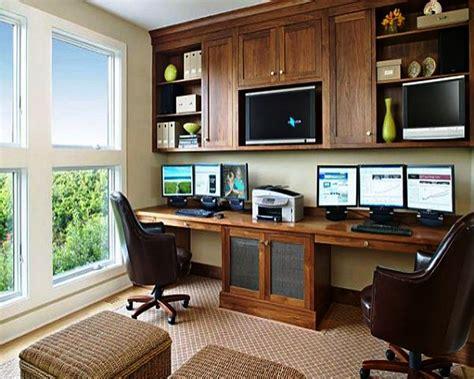 best home office setup best home office setup talktostrangersguide com