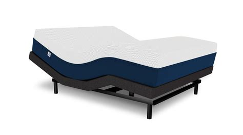 amerisleep adjustable bed package
