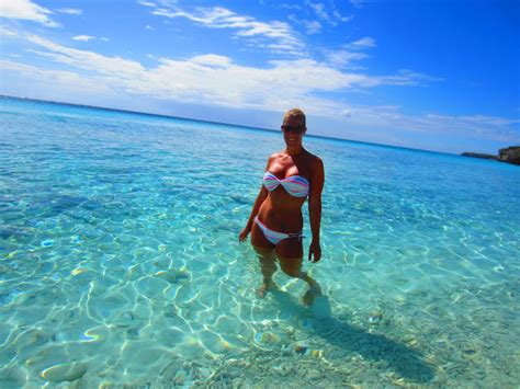 clearest water in the us clearest water in the us 28 images must travel 35 of the clearest waters in the world