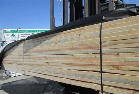grade lumber near me offer lumber spf grade wood me com