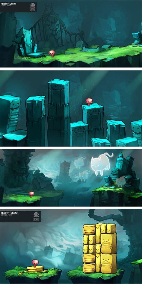 design background games rebirth background designs by robinkeijzer on deviantart