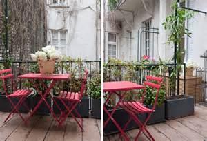 Ordinaire Petite Table De Balcon #1: deco-balcon-3.jpg