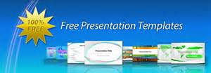 Free Interactive Powerpoint Presentation Templates by Free Powerpoint Templates