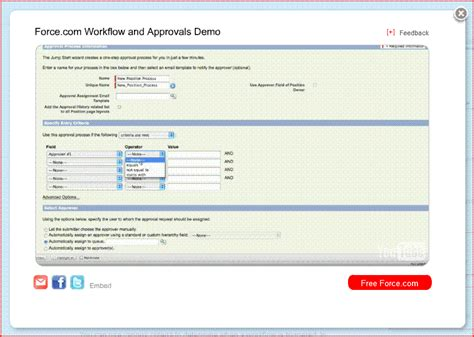 asp net workflow tutorial crm workflow 28 images microsoft dynamics crm workflow