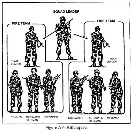 infantry section and platoon in battle tactics 101 101 the mechanized infantry platoon