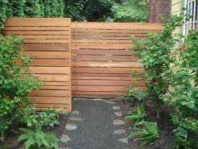 Outdoor Patio Fencing by 204 Best Fencing Ideas Images On Fence Ideas